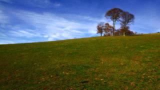 O Sanama - Junaid Jamshed (HQ Audio Full Song)