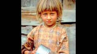 Aryan Race in Iran, Afghanistan, Tajikistan, Pakistan,India