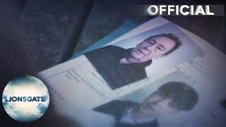 Ghost Stories - Teaser Trailer Case 1 - In Cinemas April 6