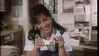 Whiz Kids - Maid in the USA (Full Episode)