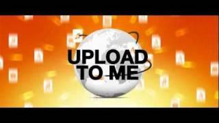 Kim Dotcom - Megaupload Song HD