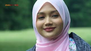 Dato' Seri Siti Nurhaliza & Judika- Kisah Ku Inginkan (Ost Kelip-Kelip di Kota London)