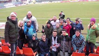 Trainingslager Sportgruppe Prälat-Michael-Thaller Schule Abensberg
