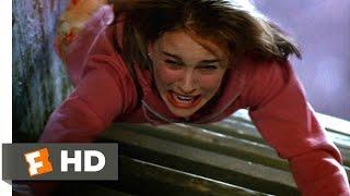 Where the Heart Is (3/5) Movie CLIP - Tornado (2000) HD
