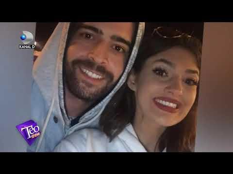 Teo Show (04.05.2017) - Editie COMPLETA