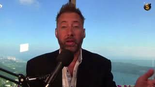 WATCH The  Taxation Is Theft and How To Become a Prior Taxpayer PT With Jeff Berwick on Reluctant Pr