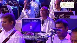 Satyam Shivam Sundaram - Sarita Rajesh - JHILMIL SITARON KA AANGAN