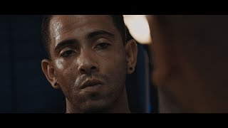 """Time Frame"" Blackmagic Pocket Cinema Shortfilm"