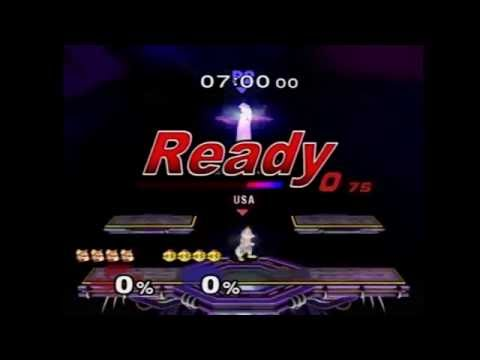 watch Some of The Best Melee Sets of All Time