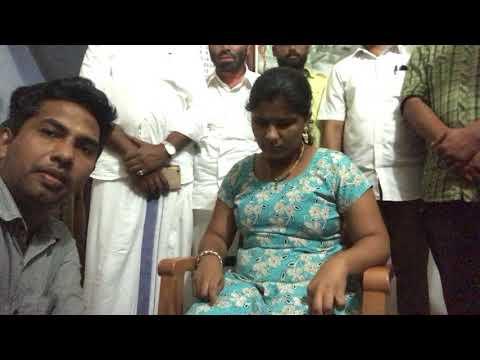 Xxx Mp4 Abi KutiyanamS Video Singer Iriyani Reshna 3gp Sex