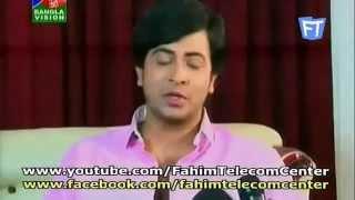 Love Marriage 2015 Bangla Movie Shooting By Shakib Khan Apu Biswas   720p HD