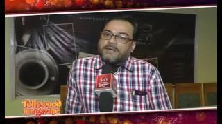 Black Coffee | Bengali movie | Chhoto Shohorer Gaan | Saswata | Paoli | Siti Cinema