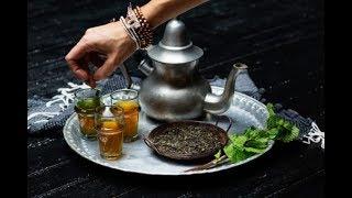 هذه حقيقة تسمم الشاي بالمغرب.. أضرار و فوائد الشاي التي ستبهر الجميع !