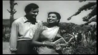 Layee khushi ki duniya.. Suraiya-Dev Anand -Mukesh-Anjum Pilibhiti -S D Burman-VIdya 1954