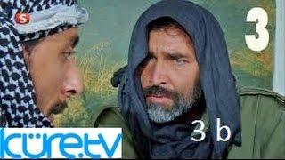 Sungurlar 3. Bölüm HD| 1.sezon