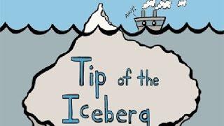 Craig Hemke (aka Turd Ferguson): Deutsche Bank Silver Fix Manipulation Settlement Tip of the Iceberg