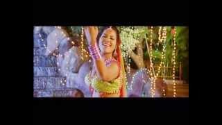 Kaahe Aankh Maara Taani (Full Bhojpuri Hot Video Song) Diljale