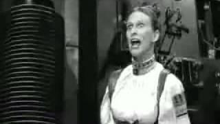Frau Blucher's moment.flv