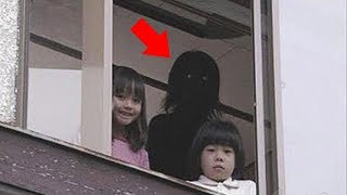 Top 15 Scary Neighbor Stories