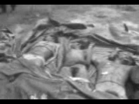 Xxx Mp4 Naked Tamil Corpses Filmed By Sri Lankan Soldiers In Last Stages Of 2009 War 3gp Sex