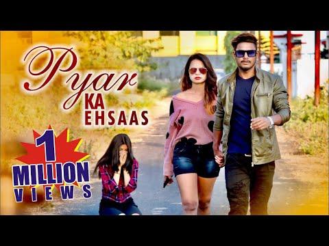 Pyar ka ehsaas Waqt sabka badlta hai Love Time changes A short love story SAS BROTHER