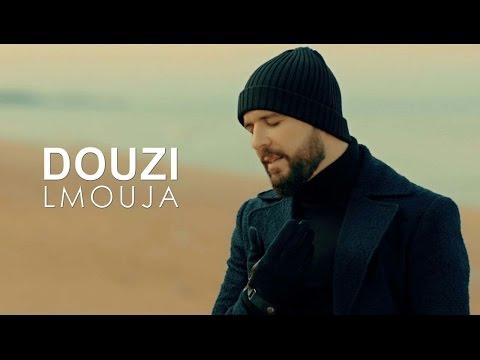 Xxx Mp4 Douzi Lmouja EXCLUSIVE Music Video الدوزي الموجة فيديو كليب حصري 3gp Sex
