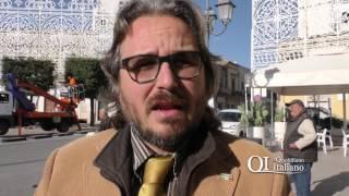 """Bari, Oncologico Hub regionale. Losacco (Fials) """"Risultato importante"""""""