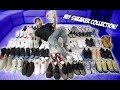 Download Video Download My ENTIRE Sneaker Collection! + GIVEAWAY! 3GP MP4 FLV