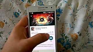 Airtel 4G Mumbai Review