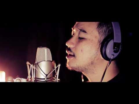 Xxx Mp4 Armada Asal Kau Bahagia Pop Rock Cover By Jeje GuitarAddict Feat Irem Official Music Video 3gp Sex