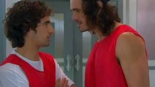 Manuel & Lalo - ep 102b - Movies tonight? (English Subtitles)