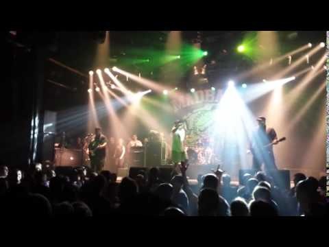 Xxx Mp4 Madball Live 2014 Amsterdam Melkweg 29 April 2014 Rebbellion Tour 5 3gp Sex