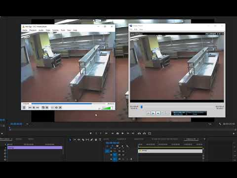 Xxx Mp4 Did The Hotel Add A Digital Still To The 3gp File In The Kenneka Jenkins Case 3gp Sex