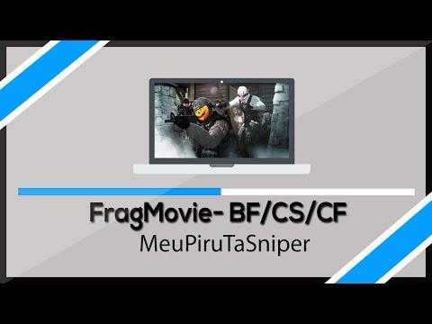Xxx Mp4 Frag Movie Meu Piruuu BF CS CF 3gp Sex