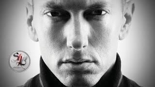 I See Them -  Hard Sad Eminem Slim Shady Type Rap Beat Hip Hop Instrumental 2017 / [Free Download]