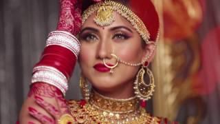 Safa Kabir Aura Shoot