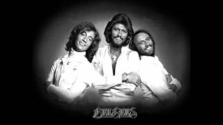 Bee Gees - Fanny (Be Tender With My Love)