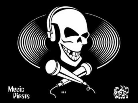 Cassidy - Hotel (Instrumental) + Download