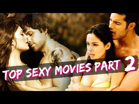 Top 10 Sexy Movie In Bollywood | Ragini MMS, Jism 2 - Part 2