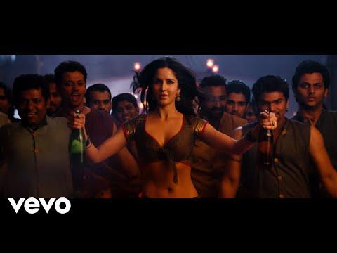 Xxx Mp4 Chikni Chameli Lyric Katrina Kaif Hrithik Roshan Agneepath 3gp Sex