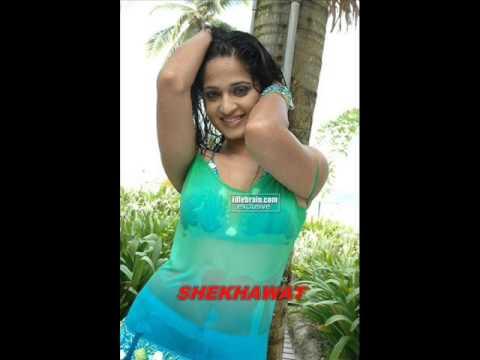 Xxx Mp4 Rab Kare Kr Vishavjeet Singh Shekhawat My Song 2016 3gp Sex