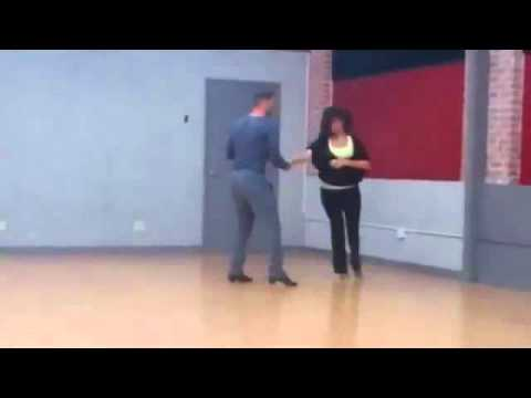 Xxx Mp4 DWTS William Levy And Cheryl Burke Sexy As Hell 3gp Sex