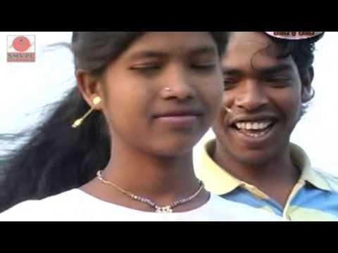 Xxx Mp4 Santhali Video Songs 2017 Ingo Godoi Indo Mase Album Santali Hits 3gp Sex