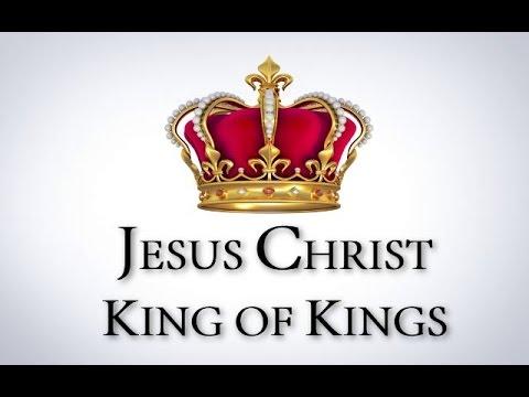 Xxx Mp4 The Revelation Of Jesus Christ Armageddon News 3gp Sex