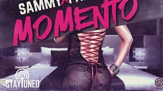 Sammy & Falsetto - Momento