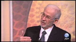 مراجعات مع إبراهيم منير - الحلقة الأولى
