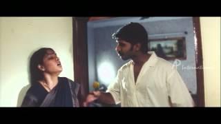 Anbu Sagotharan - Madhmitha Thrown Out