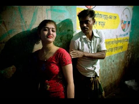 Mumbai Red Light Area Young Sex Workers In Mumbai 1