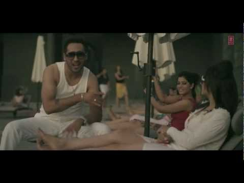 Xxx Mp4 Butterfly Full Video Song Harrie Singh Latest Punjabi Song 3gp Sex