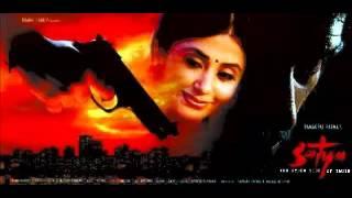 Badalon Se - Satya (1998)